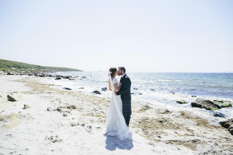 Alternative_wedding_photographer_scotland_crear-84.jpg