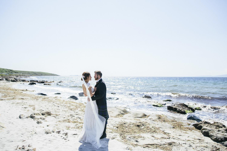 Alternative_wedding_photographer_scotland_crear-85.jpg