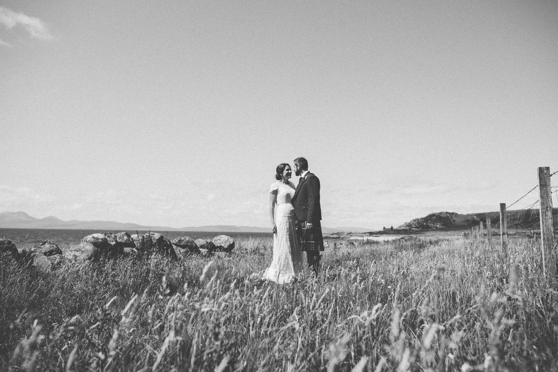 Alternative_wedding_photographer_scotland_crear-87.jpg