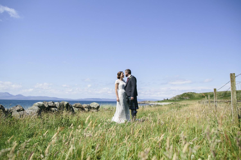 Alternative_wedding_photographer_scotland_crear-86.jpg