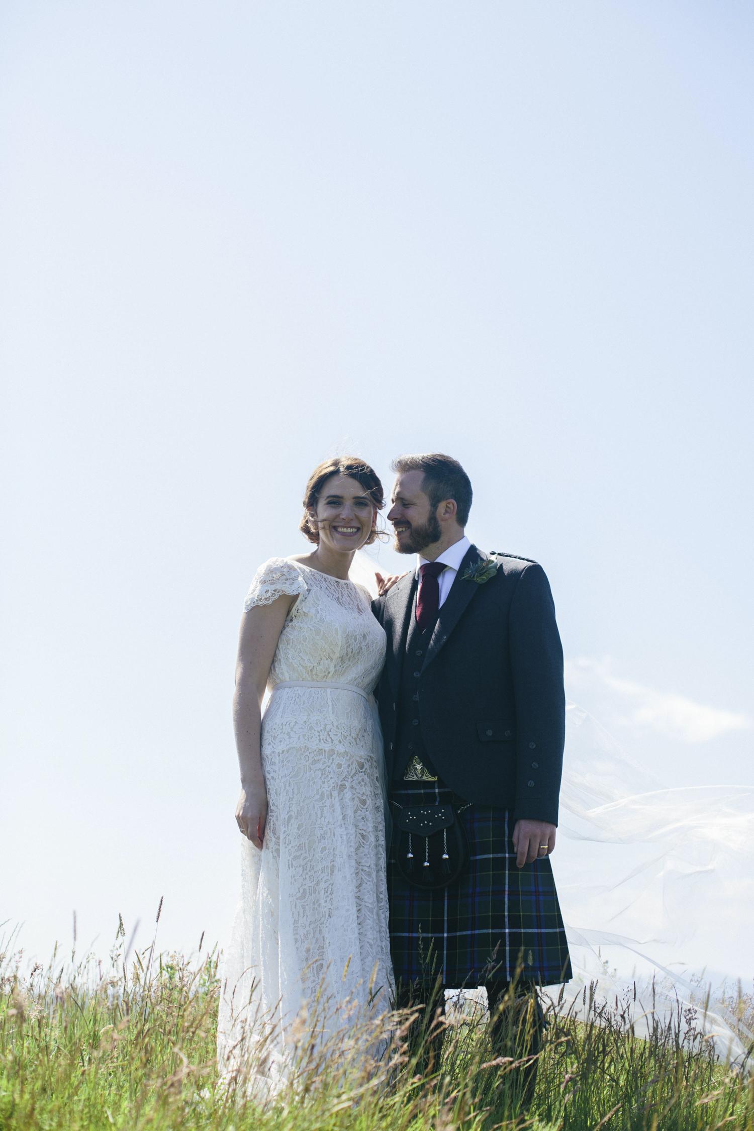 Alternative_wedding_photographer_scotland_crear-88.jpg