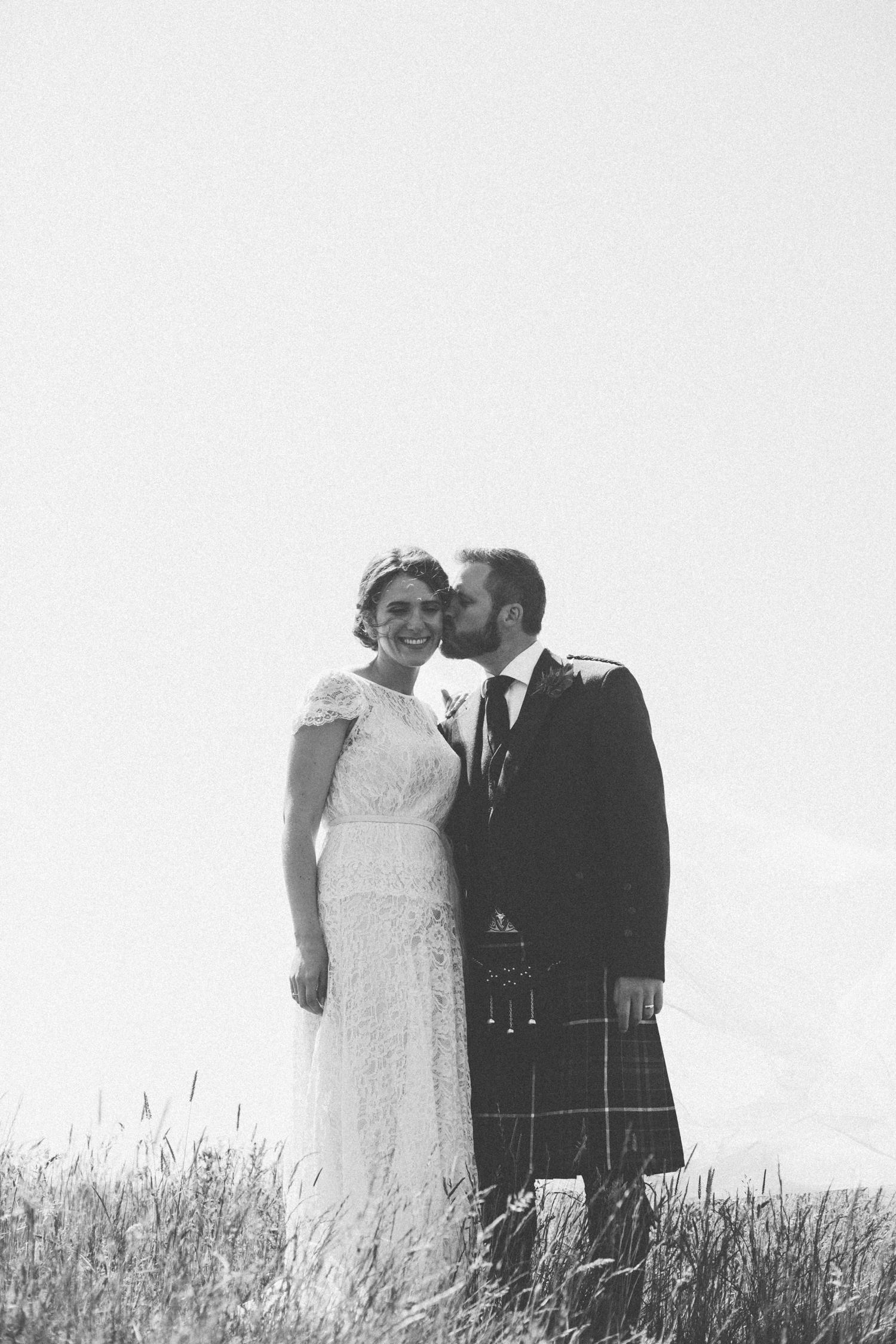 Alternative_wedding_photographer_scotland_crear-89.jpg