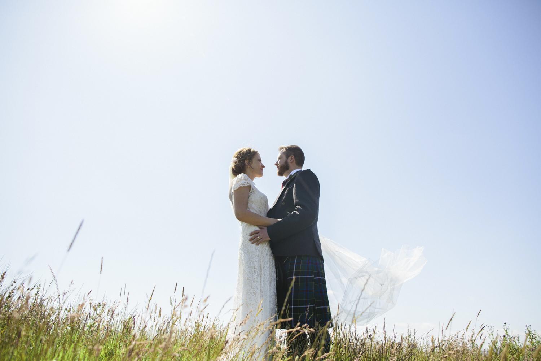 Alternative_wedding_photographer_scotland_crear-90.jpg