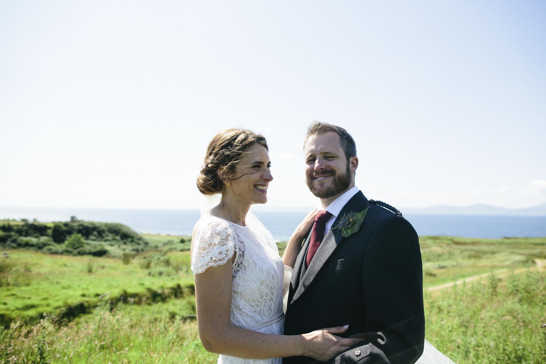 Alternative_wedding_photographer_scotland_crear-91.jpg