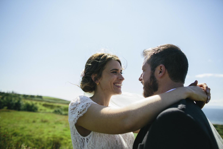 Alternative_wedding_photographer_scotland_crear-93.jpg
