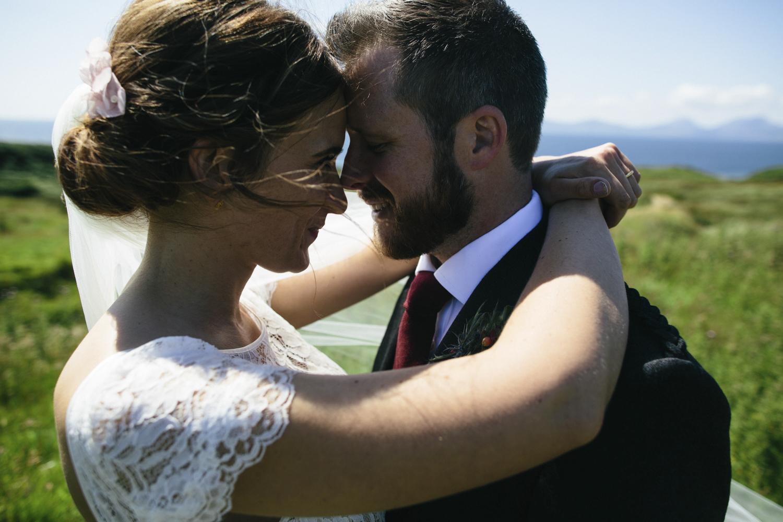 Alternative_wedding_photographer_scotland_crear-92.jpg