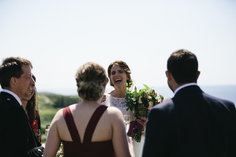 Alternative_wedding_photographer_scotland_crear-95.jpg
