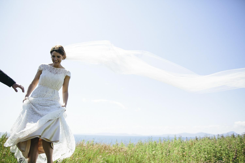 Alternative_wedding_photographer_scotland_crear-94.jpg