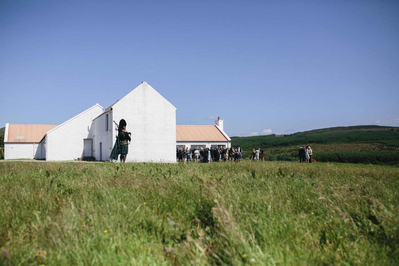 Alternative_wedding_photographer_scotland_crear-100.jpg