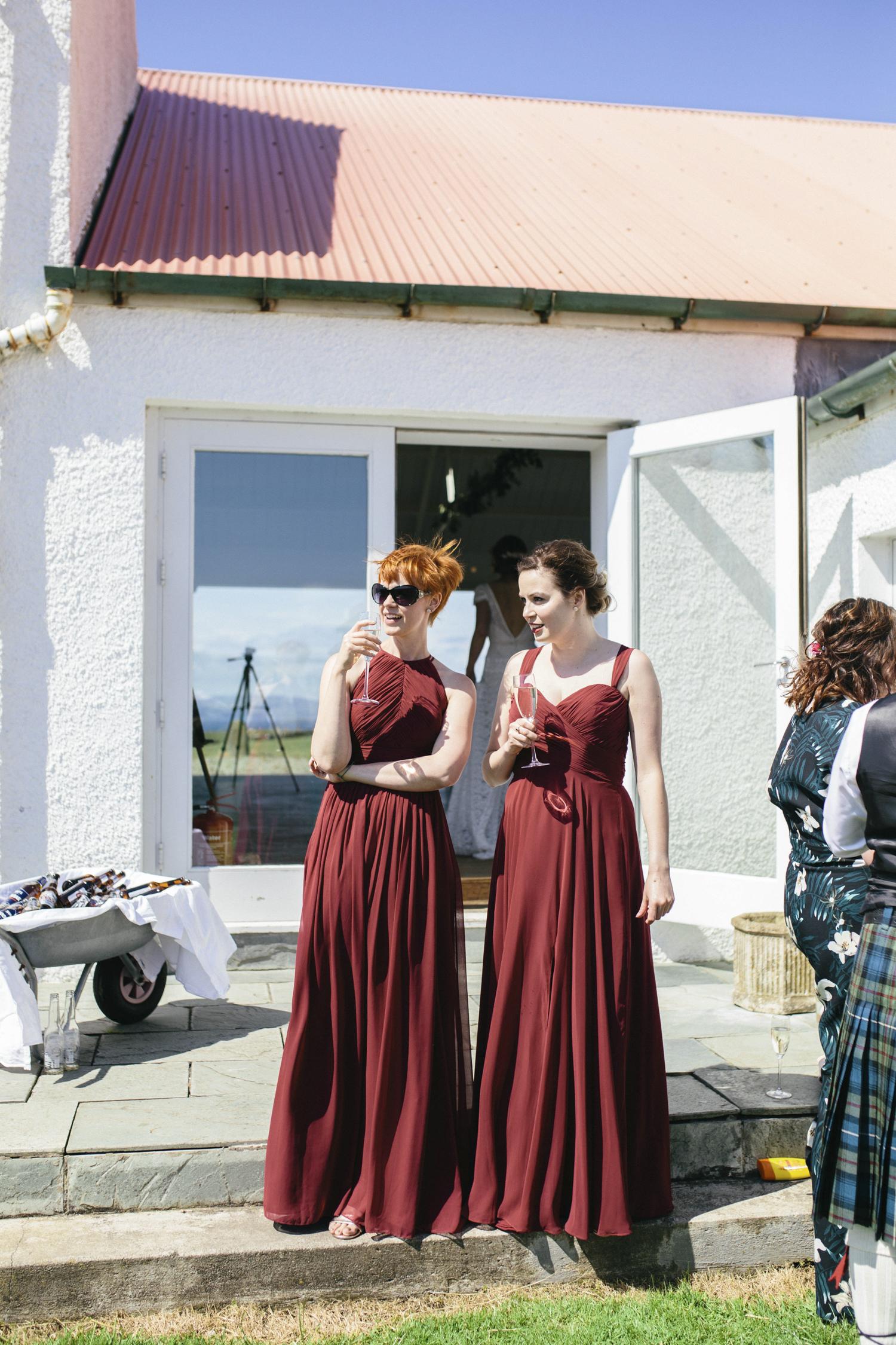 Alternative_wedding_photographer_scotland_crear-98.jpg