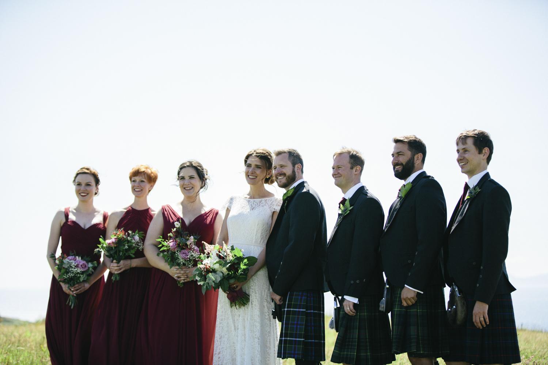 Alternative_wedding_photographer_scotland_crear-102.jpg