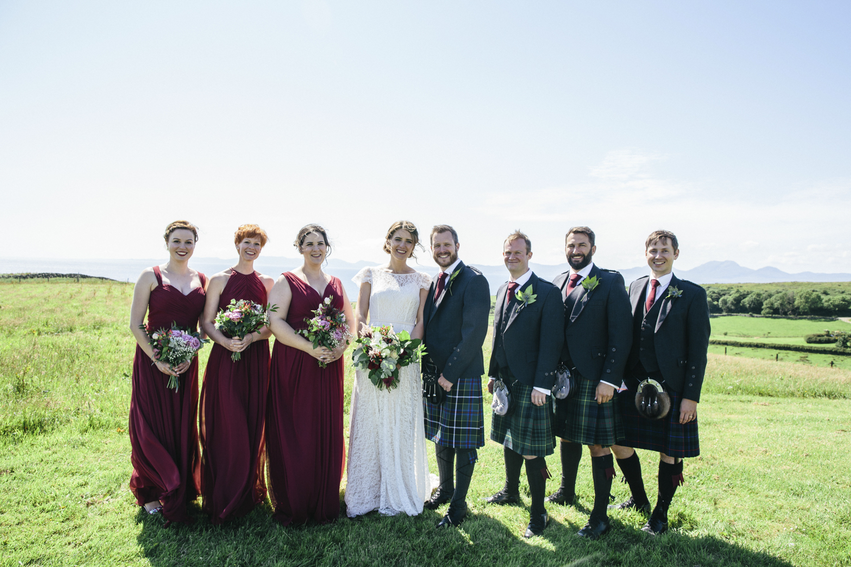 Alternative_wedding_photographer_scotland_crear-101.jpg