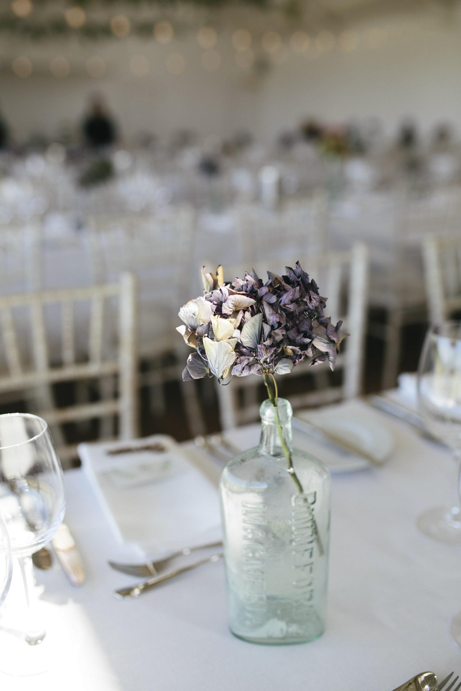 Alternative_wedding_photographer_scotland_crear-108.jpg