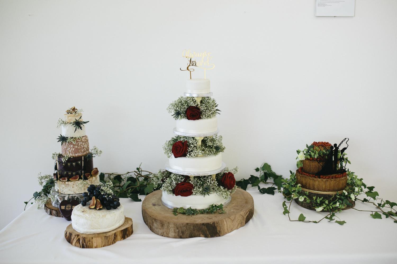 Alternative_wedding_photographer_scotland_crear-111.jpg