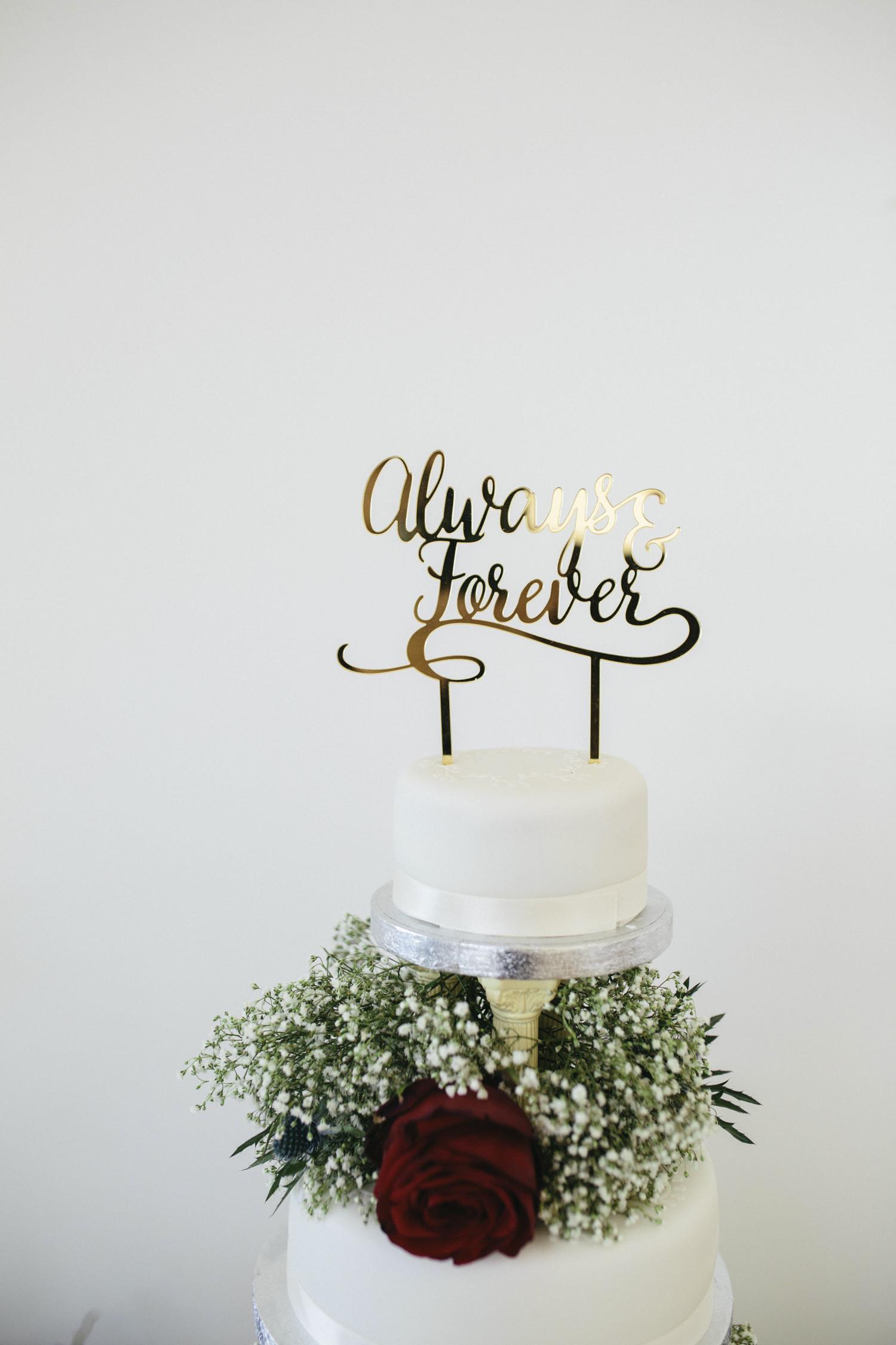 Alternative_wedding_photographer_scotland_crear-112.jpg
