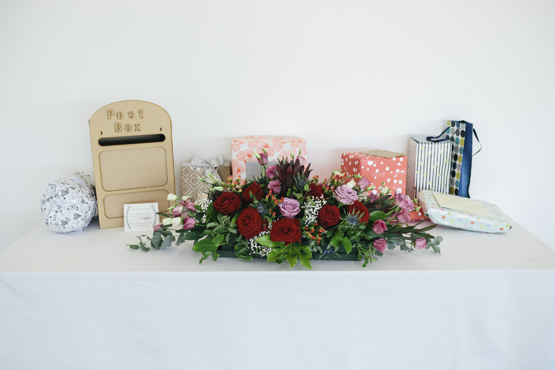 Alternative_wedding_photographer_scotland_crear-115.jpg