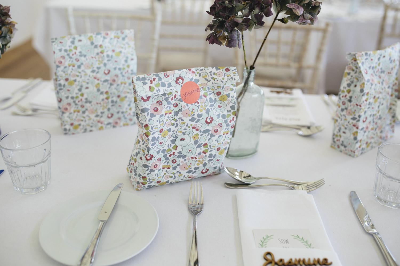 Alternative_wedding_photographer_scotland_crear-116.jpg