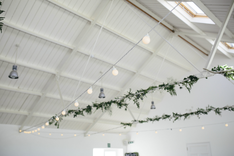 Alternative_wedding_photographer_scotland_crear-117.jpg