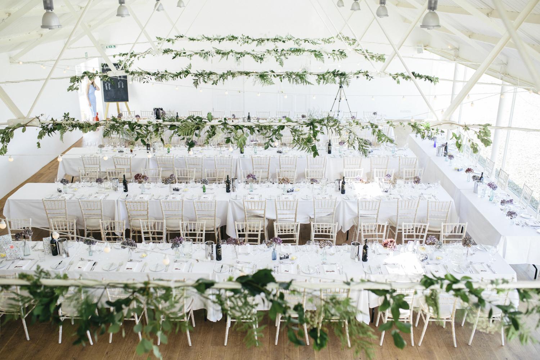 Alternative_wedding_photographer_scotland_crear-119.jpg