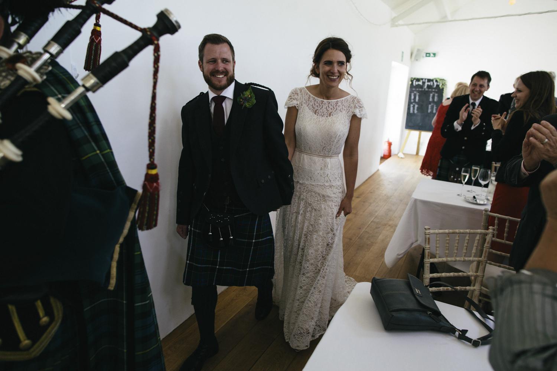 Alternative_wedding_photographer_scotland_crear-122.jpg
