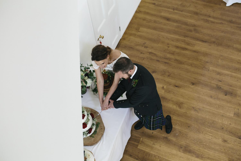 Alternative_wedding_photographer_scotland_crear-123.jpg