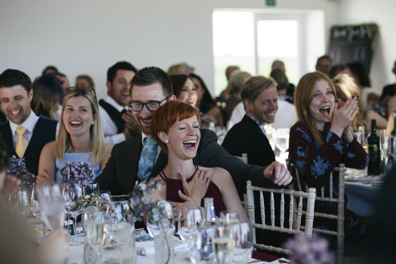 Alternative_wedding_photographer_scotland_crear-128.jpg