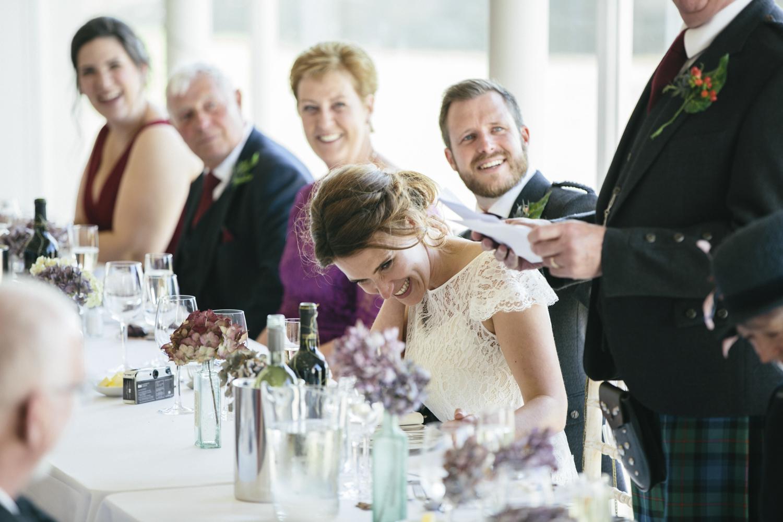 Alternative_wedding_photographer_scotland_crear-129.jpg
