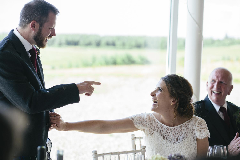 Alternative_wedding_photographer_scotland_crear-130.jpg