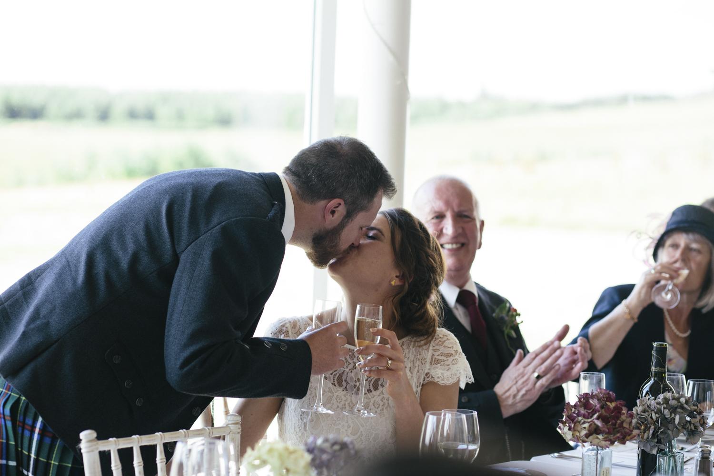 Alternative_wedding_photographer_scotland_crear-132.jpg