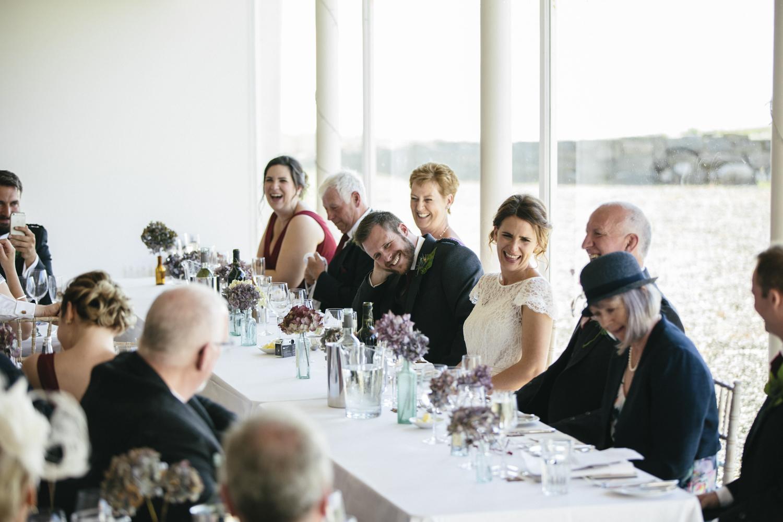 Alternative_wedding_photographer_scotland_crear-133.jpg
