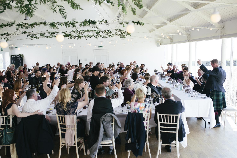 Alternative_wedding_photographer_scotland_crear-134.jpg