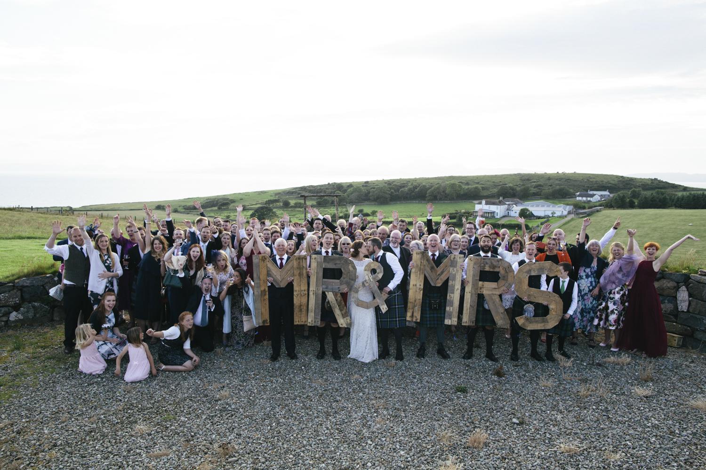 Alternative_wedding_photographer_scotland_crear-137.jpg