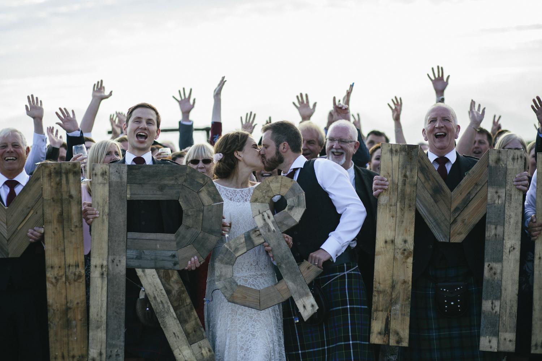 Alternative_wedding_photographer_scotland_crear-138.jpg