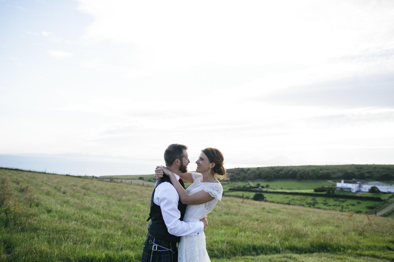 Alternative_wedding_photographer_scotland_crear-141.jpg