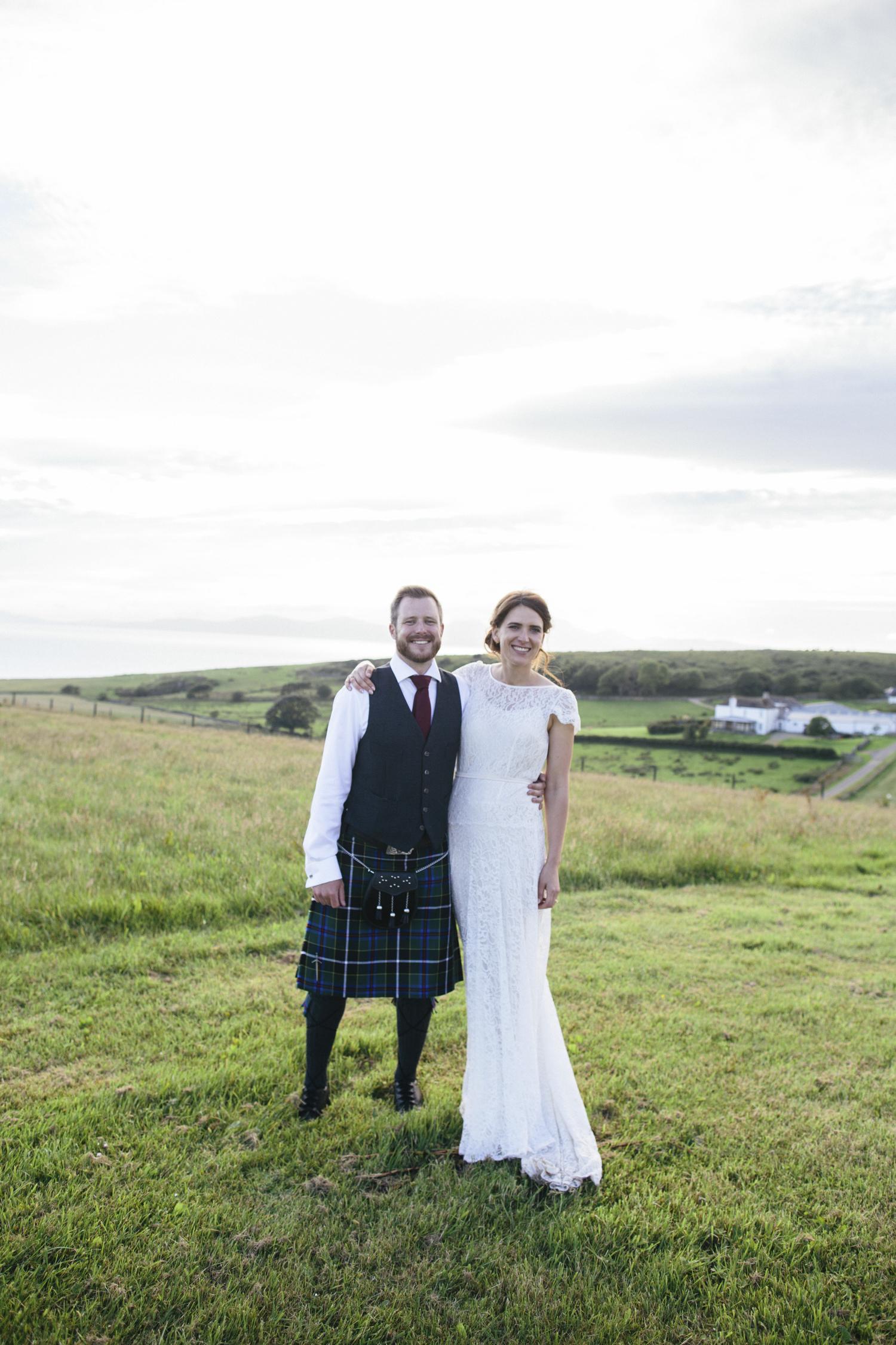 Alternative_wedding_photographer_scotland_crear-140.jpg