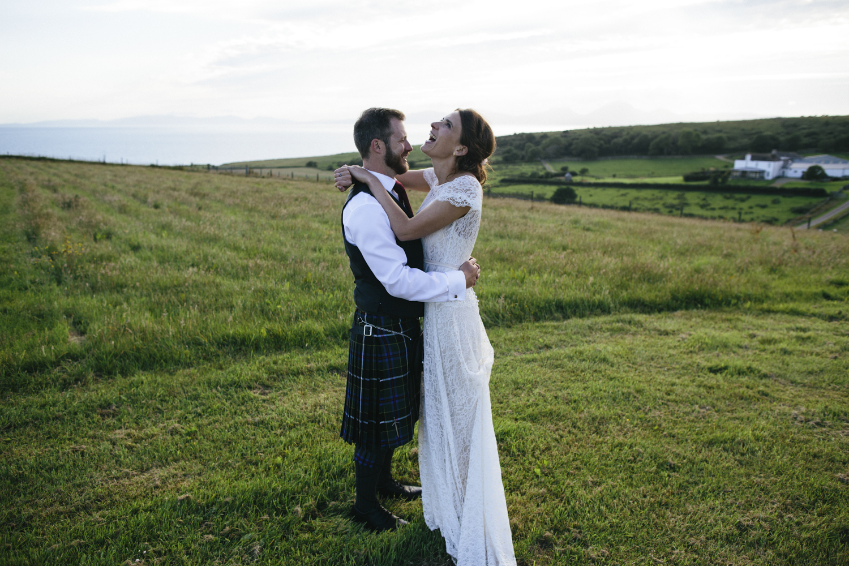 Alternative_wedding_photographer_scotland_crear-142.jpg