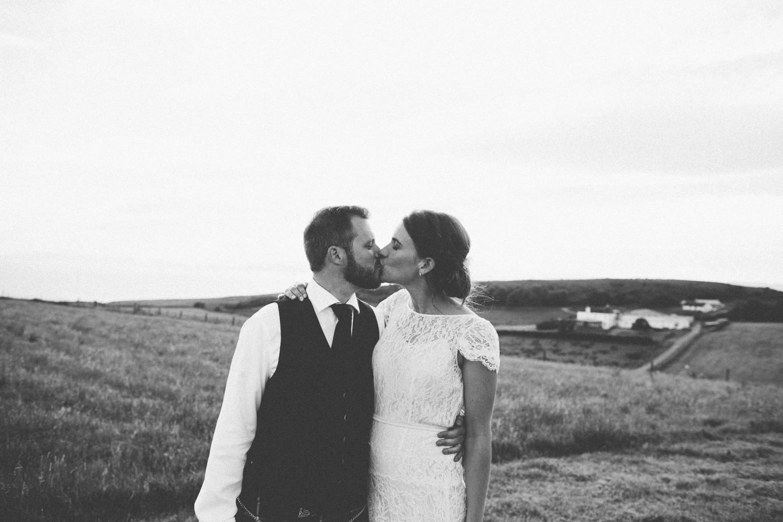 Alternative_wedding_photographer_scotland_crear-143.jpg