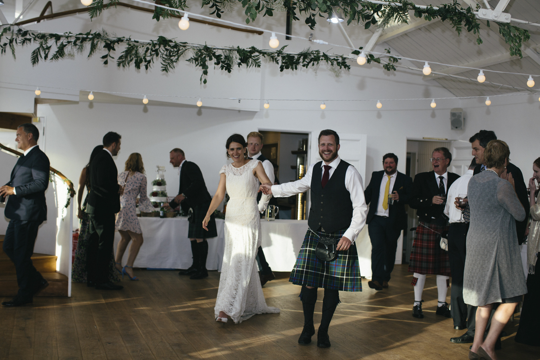 Alternative_wedding_photographer_scotland_crear-144.jpg