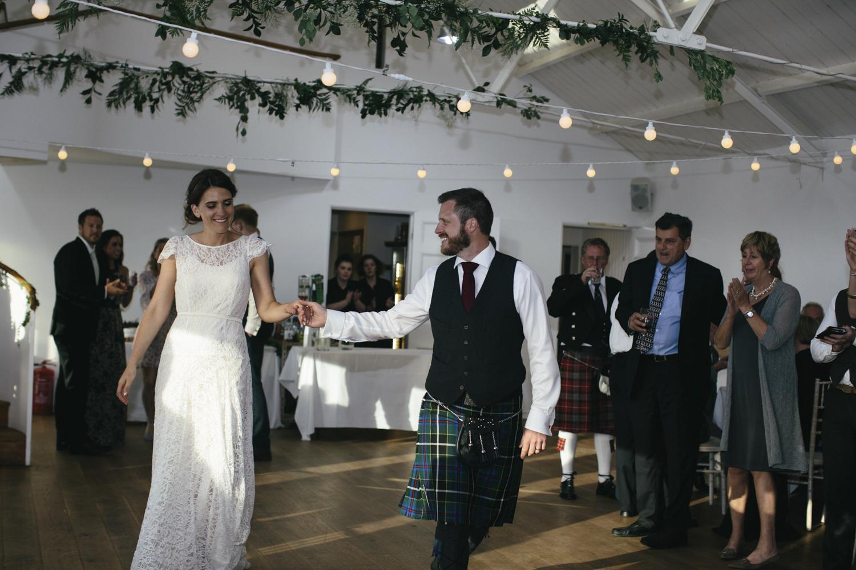 Alternative_wedding_photographer_scotland_crear-145.jpg