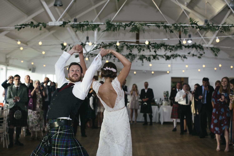 Alternative_wedding_photographer_scotland_crear-146.jpg
