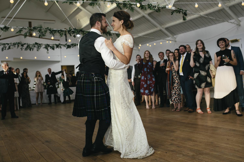 Alternative_wedding_photographer_scotland_crear-147.jpg