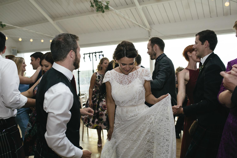Alternative_wedding_photographer_scotland_crear-148.jpg
