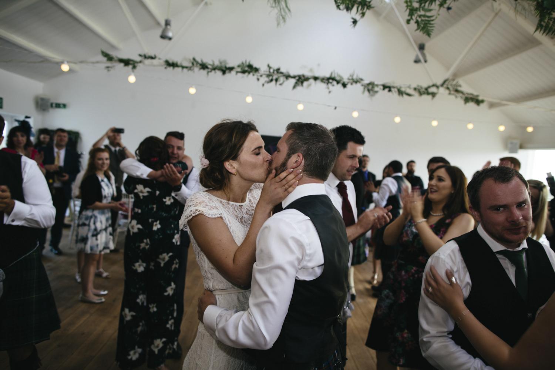 Alternative_wedding_photographer_scotland_crear-149.jpg