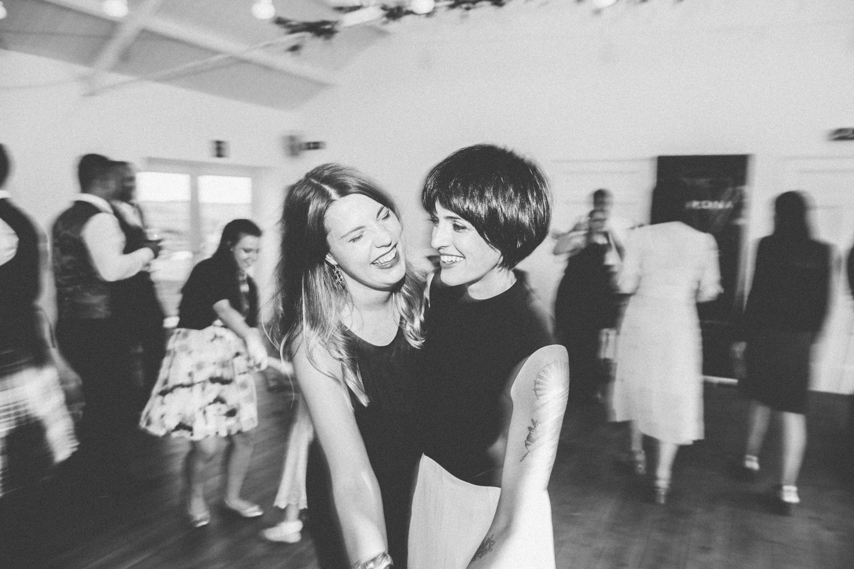 Alternative_wedding_photographer_scotland_crear-150.jpg