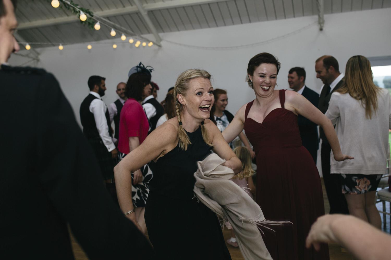 Alternative_wedding_photographer_scotland_crear-151.jpg