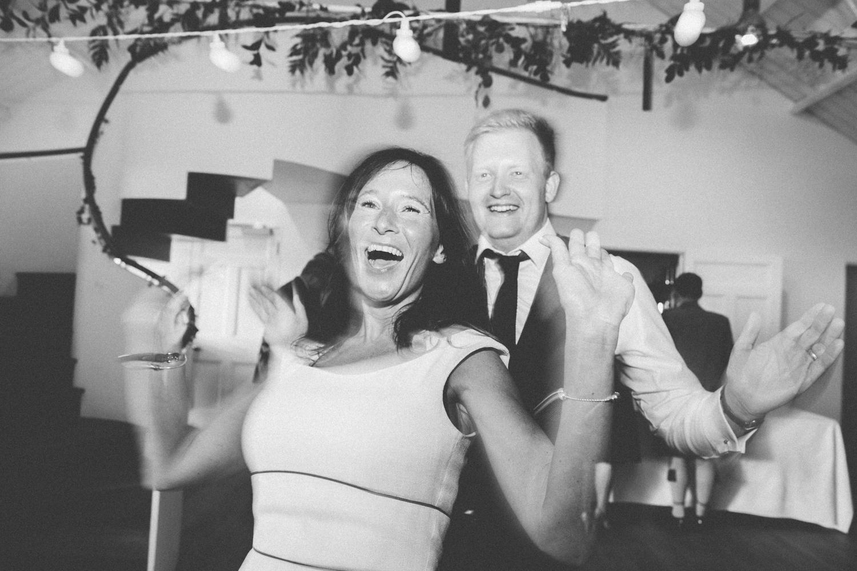 Alternative_wedding_photographer_scotland_crear-152.jpg