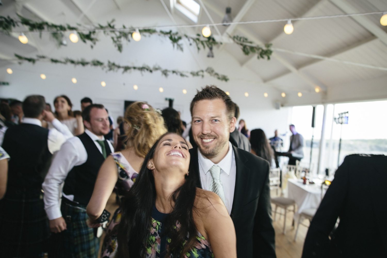 Alternative_wedding_photographer_scotland_crear-154.jpg