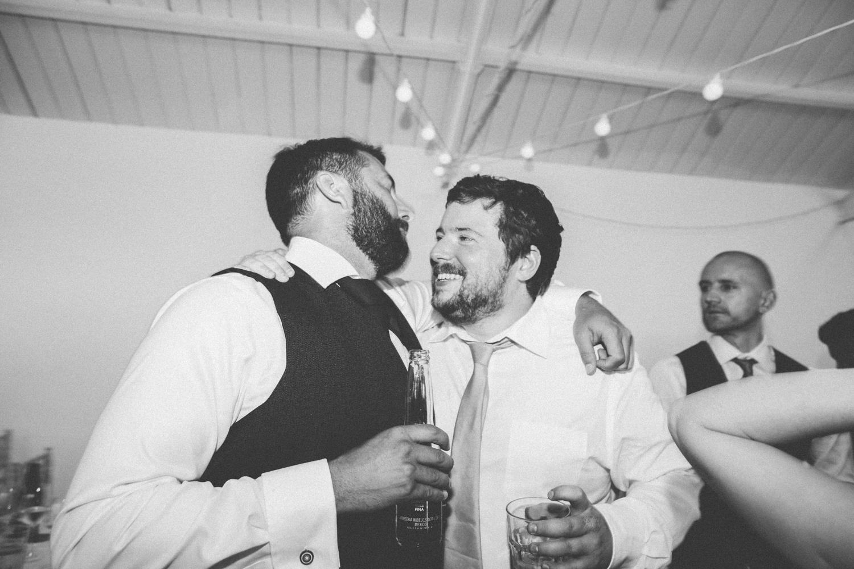 Alternative_wedding_photographer_scotland_crear-155.jpg