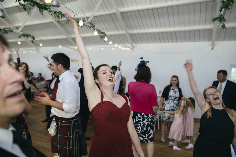 Alternative_wedding_photographer_scotland_crear-156.jpg