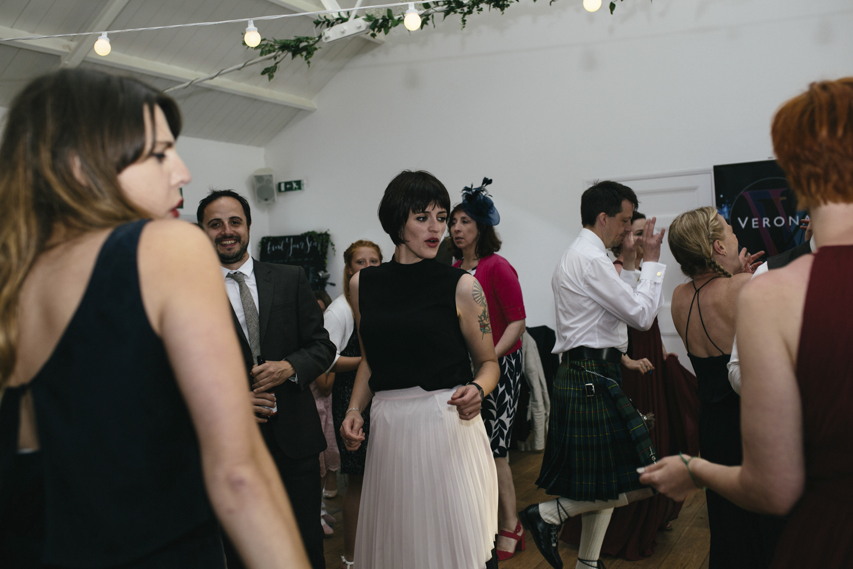 Alternative_wedding_photographer_scotland_crear-158.jpg
